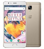 OnePlus 3T 64GB Mobile