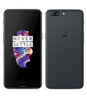 OnePlus 5 64GB Mobile