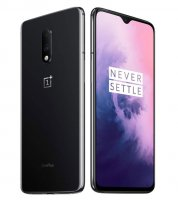 OnePlus 7 128GB Mobile