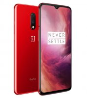 OnePlus 7 256GB Mobile
