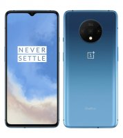 OnePlus 7T 256GB Mobile