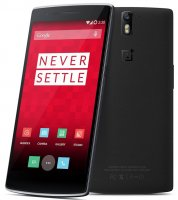 OnePlus One 64GB Mobile