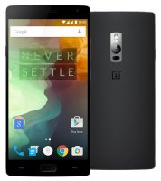 OnePlus Two 16GB Mobile