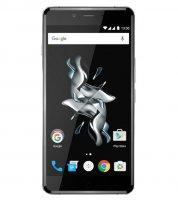 OnePlus X Ceramic Edition Mobile