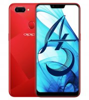 Oppo A5 64GB Mobile