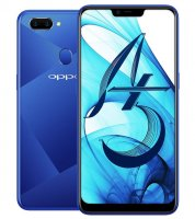Oppo A5 32GB Mobile