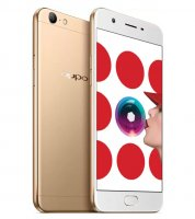 Oppo A57 Mobile