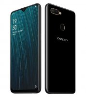 Oppo A5s 32GB + 2GB RAM Mobile