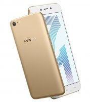 Oppo A71 Mobile