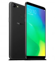 Oppo A79 Mobile
