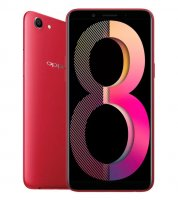 Oppo A83 16GB Mobile