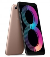 Oppo A83 32GB Mobile