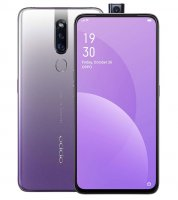 Oppo F11 Pro 128GB Mobile