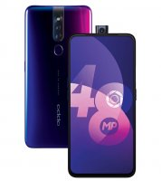 Oppo F11 Pro 64GB Mobile