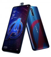 Oppo F11 Pro Avenger Limited Edition Mobile