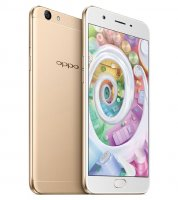 Oppo F1s 64GB vs Huawei Honor 6X 64GB Mobiles