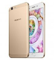 Oppo F1s 32GB Mobile