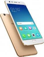 Oppo F3 Plus 6GB RAM Mobile