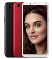 Oppo F5 32GB Mobile