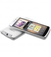 Oppo N1 Mobile