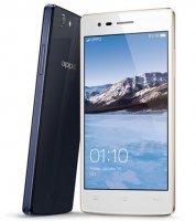 Oppo Neo 5 8GB Mobile