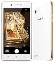 Oppo Neo 7 Mobile