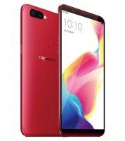 Oppo R11s Mobile