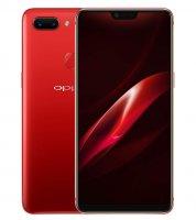 Oppo R15 Pro Mobile