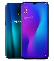 Oppo R17 Mobile