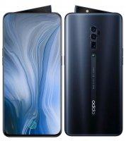 Oppo Reno 10x Zoom 128GB Mobile