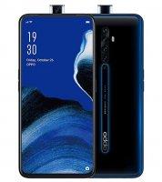 Oppo Reno 2F Mobile