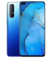 Oppo Reno 3 Pro 256GB Mobile