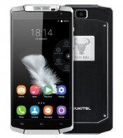 Oukitel K10000 Mobile