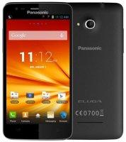 Panasonic Eluga A Mobile