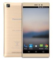 Panasonic Eluga A2 Mobile