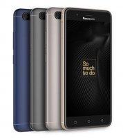 Panasonic Eluga A4 Mobile