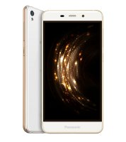 Panasonic Eluga Arc 2 Mobile