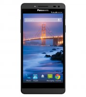 Panasonic Eluga I2 2GB RAM Mobile