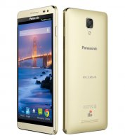 Panasonic Eluga I2 3GB RAM Mobile