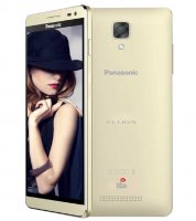 Panasonic Eluga I2 1GB RAM Mobile