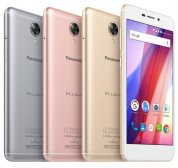 Panasonic Eluga I2 Active 2GB RAM Mobile