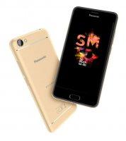 Panasonic Eluga I4 Mobile