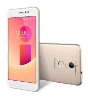 Panasonic Eluga I9 Mobile