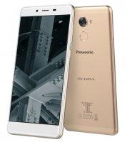 Panasonic Eluga Mark 2 Mobile