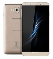 Panasonic Eluga Note Mobile