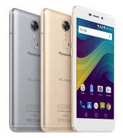 Panasonic Eluga Pulse Mobile
