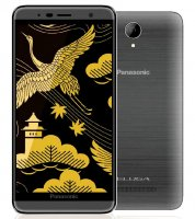 Panasonic Eluga Pure Mobile