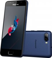 Panasonic Eluga Ray 500 Mobile