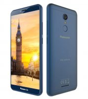 Panasonic Eluga Ray 550 Mobile
