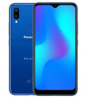 Panasonic Eluga Ray 610 Mobile